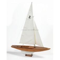 1:12 Billing Boats Dragen